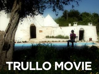 Trullo Adagio, A Holiday Villa with Pool in Puglia - Mesagne vacation rentals