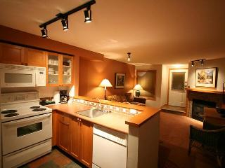 Denny Lum - British Columbia Mountains vacation rentals