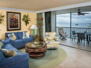 Harbour Tower - 913 - Fort Myers vacation rentals
