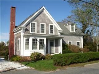 Chatham Vacation Rental (105658) - Chatham vacation rentals