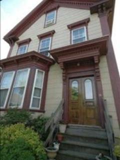 Exterior - Provincetown Vacation Rental (105275) - Provincetown - rentals