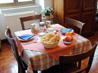 B&B-Bed and Breakfast  Advantage Accomodation - Trieste vacation rentals