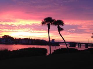 Siesta Key Paradise - Siesta Key vacation rentals