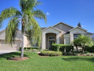 Ridgewood Lakes 5 Bed Golf Course Home (806-RID) - Davenport vacation rentals
