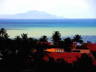 Breathtaking Ocean View Condo w/ 3 bdrms in Palmas - Yabucoa vacation rentals