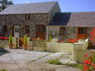 Ballavarteen - 2 Bedroom Detached Holiday Cottage - Castletown vacation rentals
