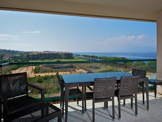 1-BD Ocean View - Ka'anapali vacation rentals