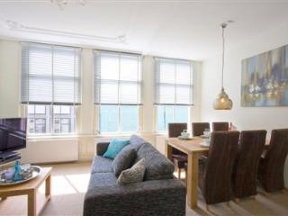 Jasmin Apartment I - Amsterdam vacation rentals