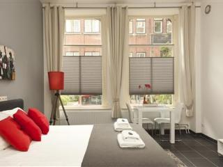Lotus South Apartment - Amsterdam vacation rentals