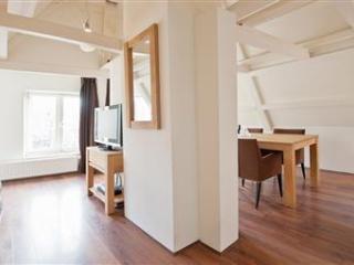 Rembrandtplein 3 - Amsterdam vacation rentals