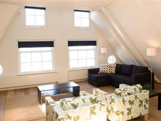 Pauw Harbour - Alkmaar vacation rentals