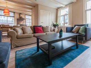Spiegel Apartment II - North Holland vacation rentals