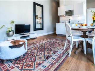 Vondelpark Suite II - North Holland vacation rentals