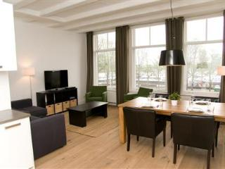 Nassau Harbour - Alkmaar vacation rentals