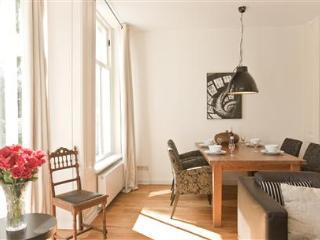 Magnolia Apartment I - Oud-loosdrecht vacation rentals