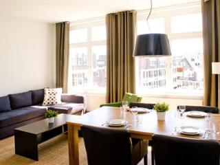 Ruyter Harbour - Amsterdam vacation rentals