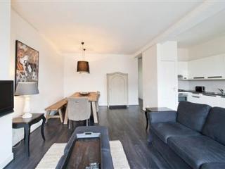 Rozengracht Apartment IV - Holland (Netherlands) vacation rentals
