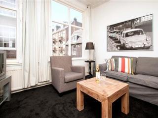 Spiegel Apartment - North Holland vacation rentals