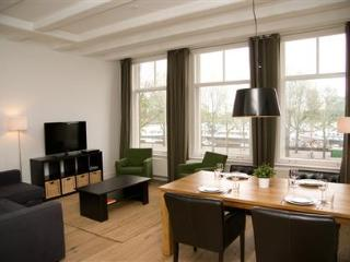 Kaap Harbour - Amsterdam vacation rentals