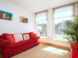 Kerkstraat Apartment - Kortenhoef vacation rentals