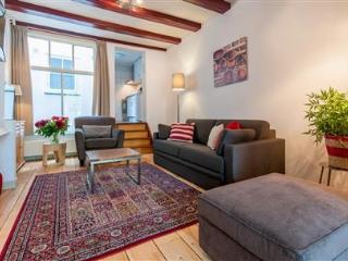 Carré Apartment A-I - Holland (Netherlands) vacation rentals