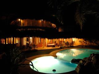 Casa Om - Sayulita vacation rentals