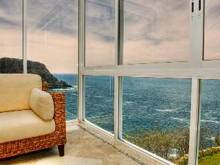 Viewpoint at Puerto Angel - Puerto Angel vacation rentals