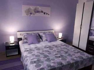 Apartment Spalatina in the city center (4+2) - Dalmatia vacation rentals