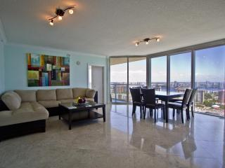 Sunny Isles - OceanFront Luxury Condo - Sunny Isles Beach vacation rentals