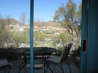 Stunning Mountain Views at Starr Pass - Tucson vacation rentals