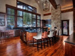 917 Bachelor Ridge - Avon vacation rentals