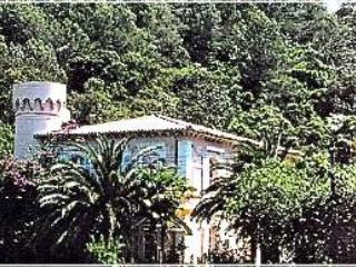 La Tour Manda, Nice Bed and Breakfast - 3 Bedroom - Nice vacation rentals