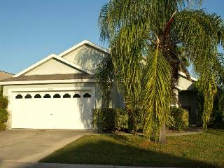Prairie Home - Kissimmee vacation rentals