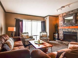 PARK STATION 241 (2 BR): Near Town Lift! - Park City vacation rentals