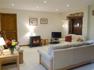 Child Friendly Holiday Cottage - Curlew Cottage, Camrose - Pembrokeshire vacation rentals