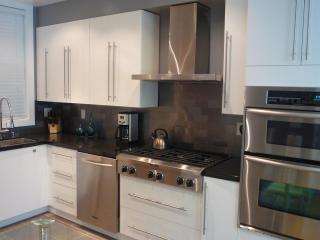 Modern Flat in Heart of SF! - San Francisco vacation rentals