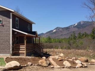 Lookout Mountain Chalet - Adirondacks vacation rentals