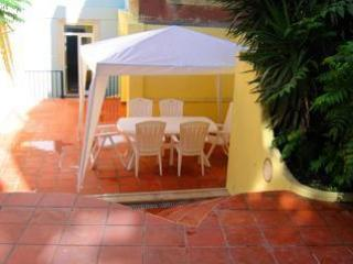 19th century building in the heart of Bairro Alto - Almada vacation rentals