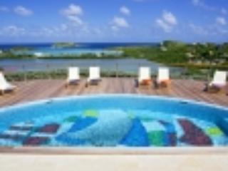 Villa Ever Sail St Barts Rental Villa Ever Sail - Garmouth vacation rentals