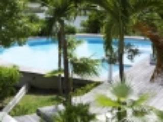Villa Sunshine Circle St Barts Rental Villa Sunshine Circle - Aberdeenshire vacation rentals