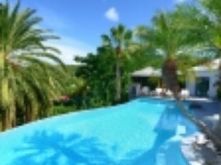 Villa la Desirade St Barts Rental Villa la Desirade - Garmouth vacation rentals