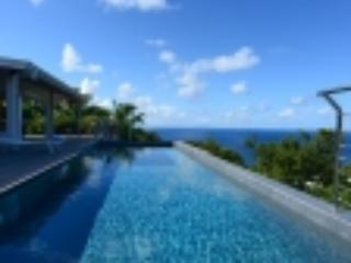 Villa Avalon St Barts Rental Villa Avalon - Garmouth vacation rentals