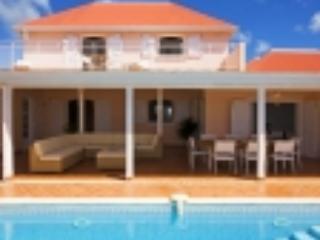 Villa Villa Charming St Barts St Barts Rental Villa Villa Charming St Barts - Saint Barthelemy vacation rentals