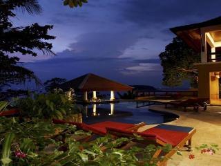 Villa137 - Chalong vacation rentals