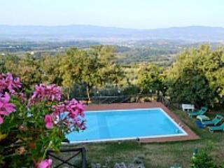 Casa Mariolina C - Image 1 - Pian di Sco - rentals