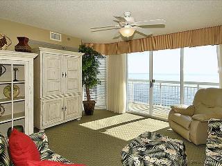 Crescent Shores - N 1402 - North Myrtle Beach vacation rentals