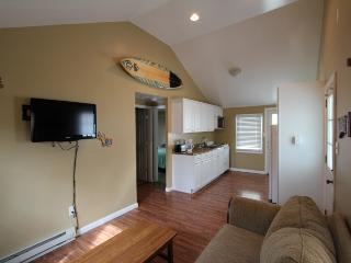 Charming Cottages just steps to Beach & Boardwalk - Ocean City vacation rentals