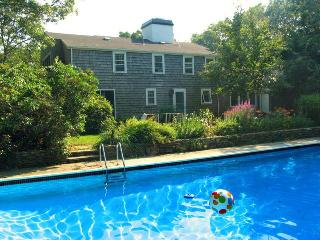 Two Ponds Residence - Falmouth vacation rentals