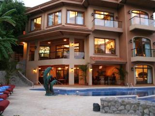 Palacio Tropical - Nicoya vacation rentals