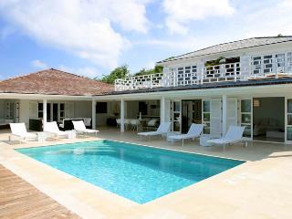 Villa Tatiana - TIA - Vitet vacation rentals